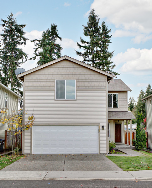 5016 203rd St Ct E, Spanaway