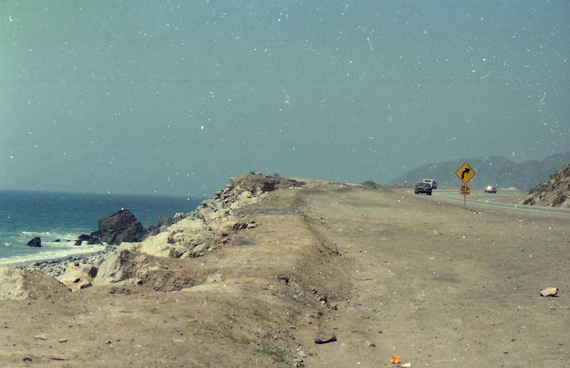 film118.jpg