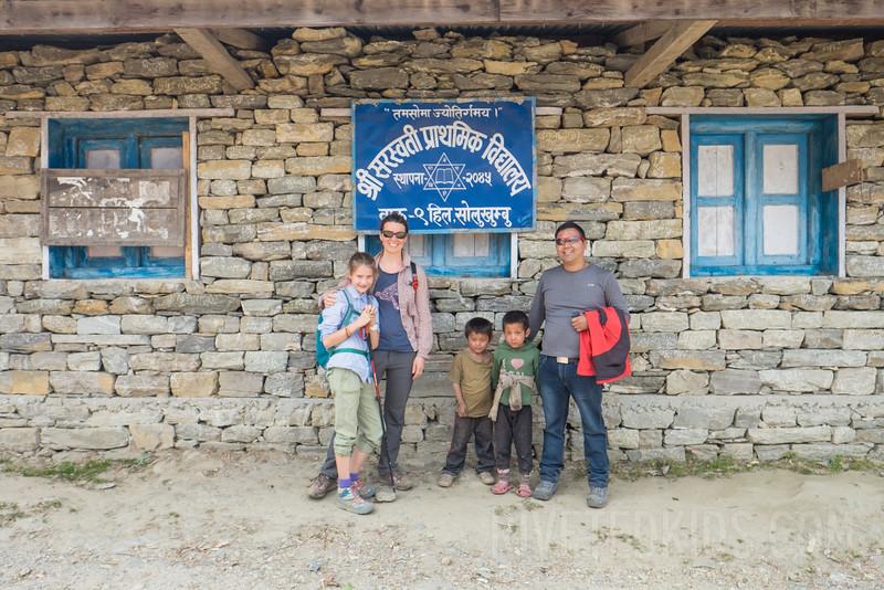 Nepal 131(20150412-DSCF1904)