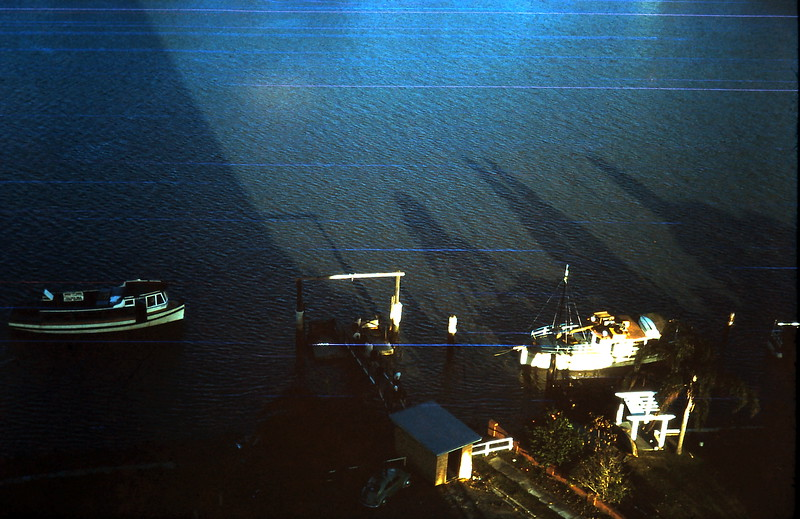 1964-7-12 (9) Brisbane.JPG