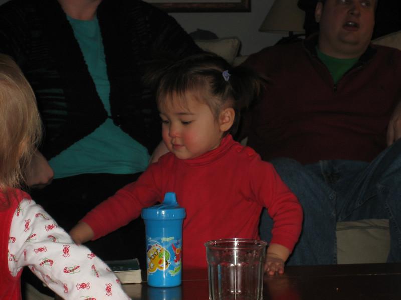 Christmas 2006 & Other 089.JPG
