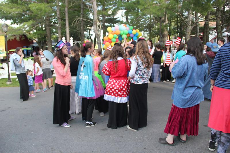 kars4kids_thezone_camp_GirlsDivsion_firstday (86).JPG