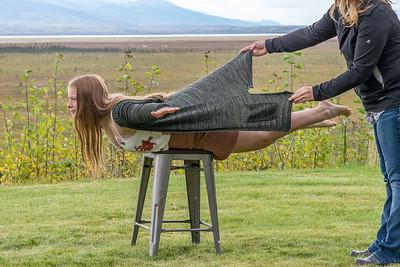 PhotoCritique.Wk37.Levitation