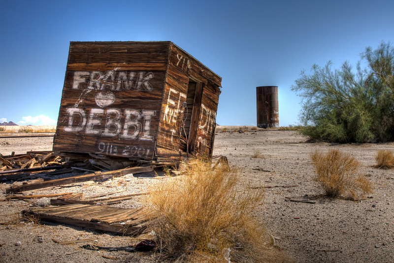 Graffiti in the Desert.jpg