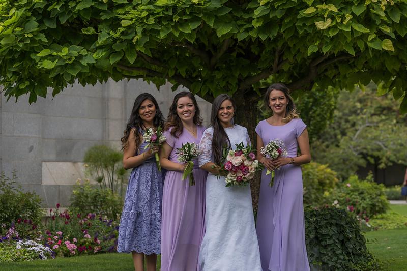 ruth + tobin wedding photography salt lake city temple-310.jpg