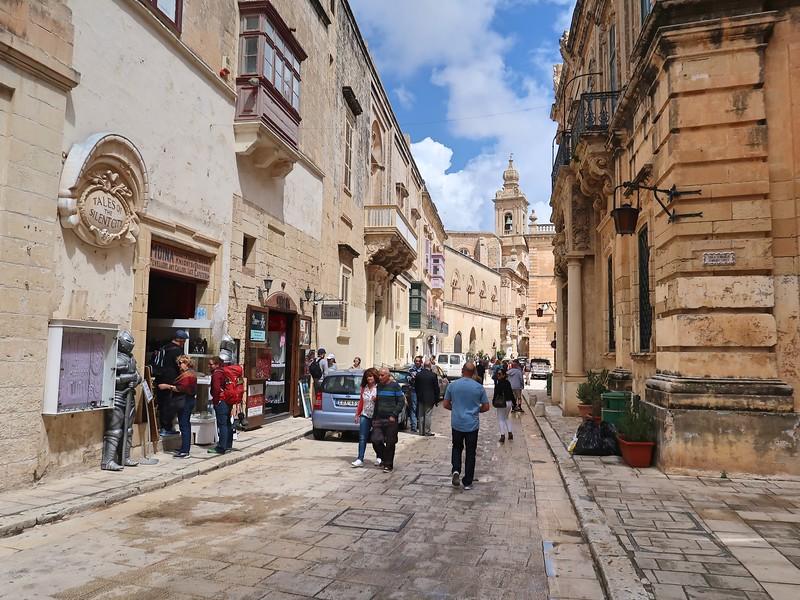 IMG_7430-villegaignon-street.jpg