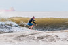 Surfing Long Beach 9-9-12-874