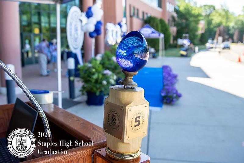 2020 SHS Graduation-9978.jpg