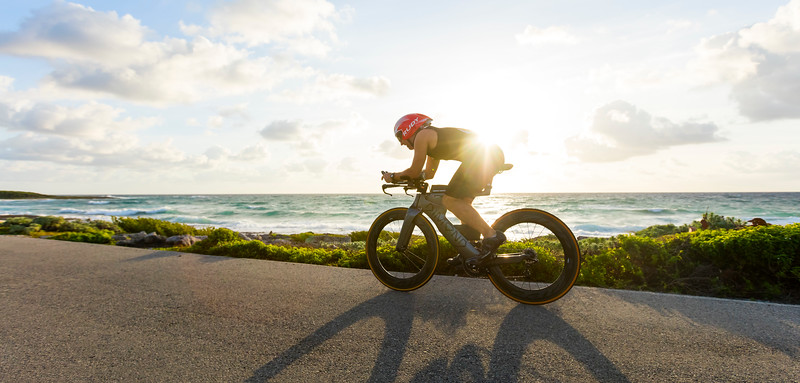 Dimond-Cozumel-BikeFlair2-2054.jpg