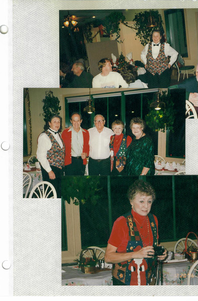 M&D middle years 063.jpg