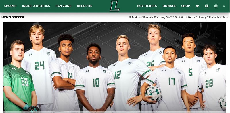 Loyola_screenshot_2019-69.jpg