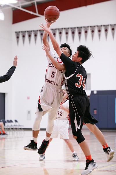 RCS-2019-Homecoming-JV-Boys-Basketball-009.jpg