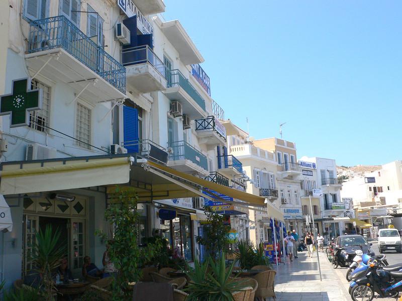 Greece - June 2011 211.JPG