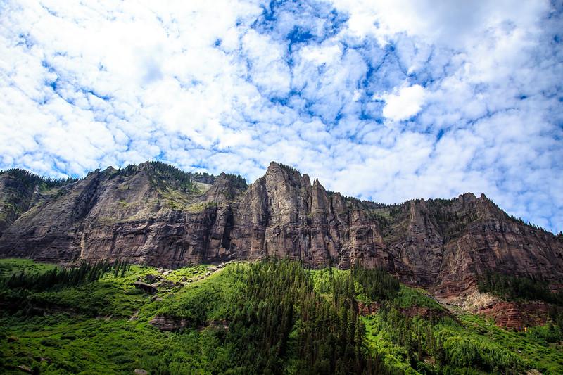 Telluride, Colorado 2016-1381.jpg