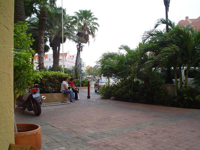 Aruba 2005 008.jpg