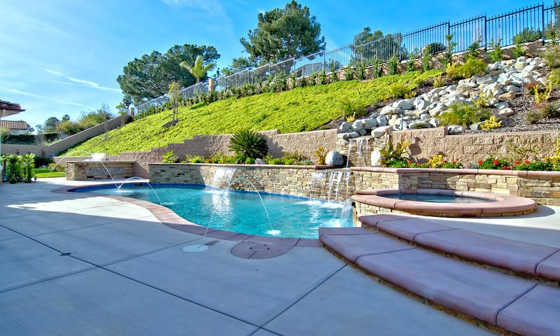 20685 Sunset Circle Walnut pool (22).jpg