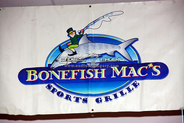 2010 Pompano Beach Saltwater Showdown