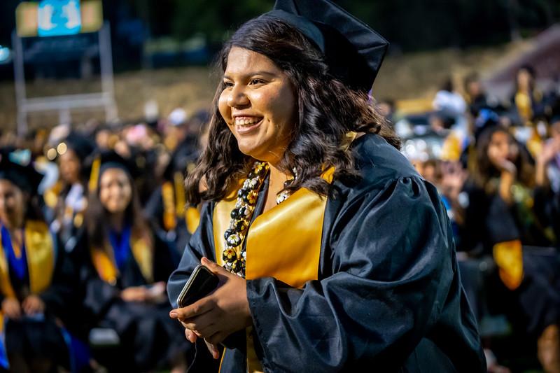 Lesly Graduation Ceremony (54 of 169).jpg