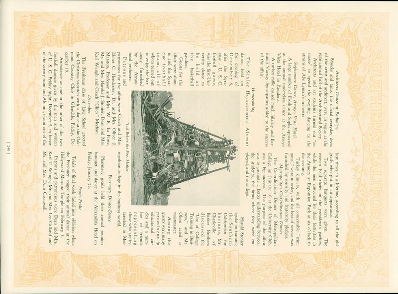 uschist-er-1925~0262.jpg