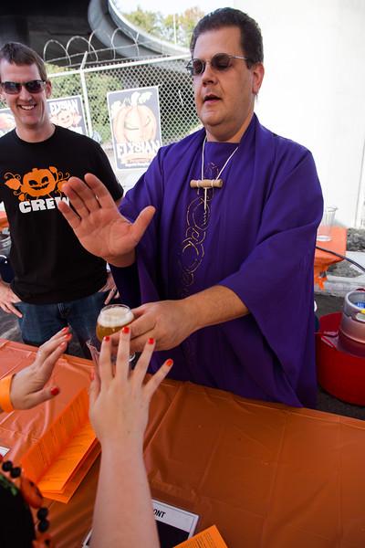 pumpkinfest2013-3079.jpg