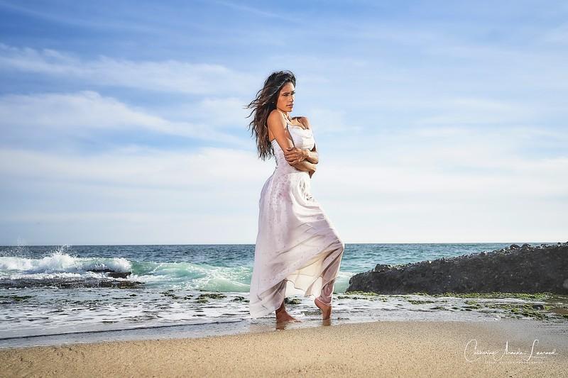 _DSC15400051@Catherine Aranda-LearnedOceanRomance©CAL.©CAL.jpg