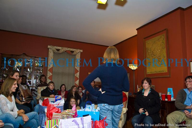 12.12.2008 KKPsi and TBS Christmas Party (53).jpg