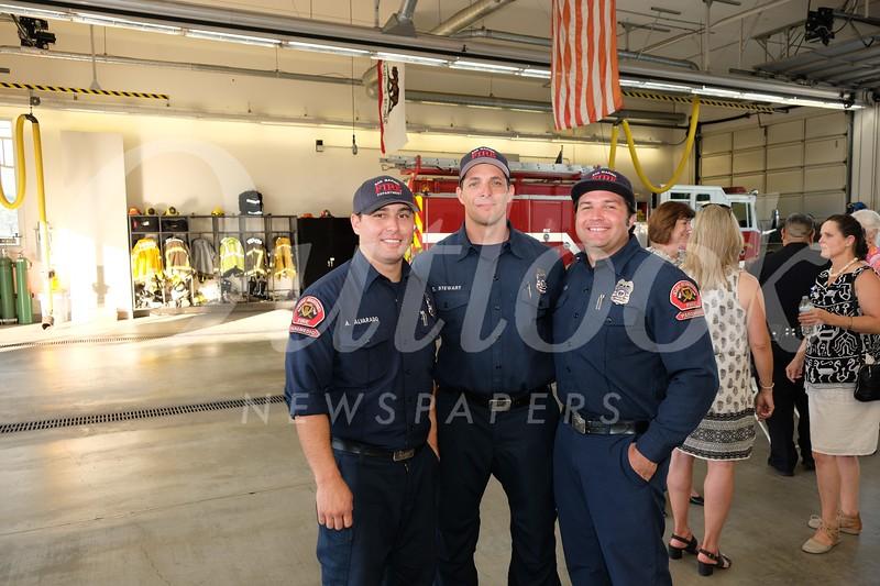 Anthony Alvarado, Shawn Stewart and Richard Fixsen.jpg