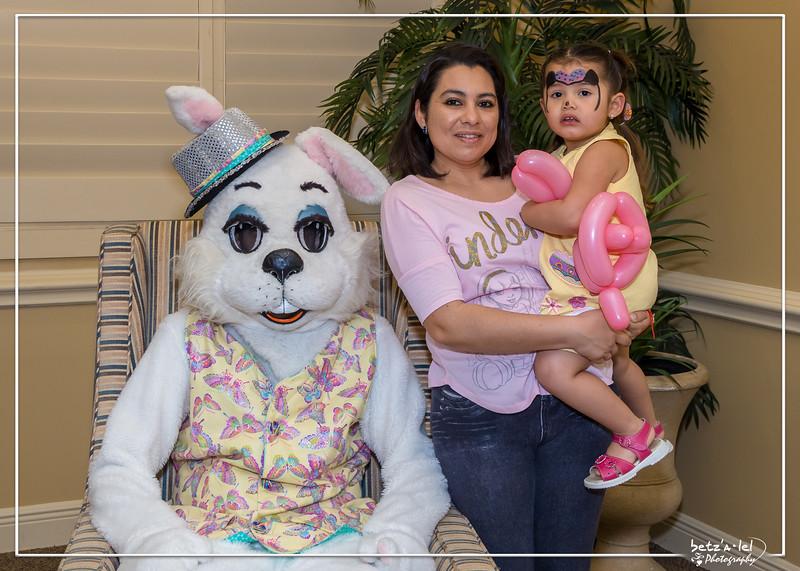 Easter2018_5x7-IMG_0088.jpg