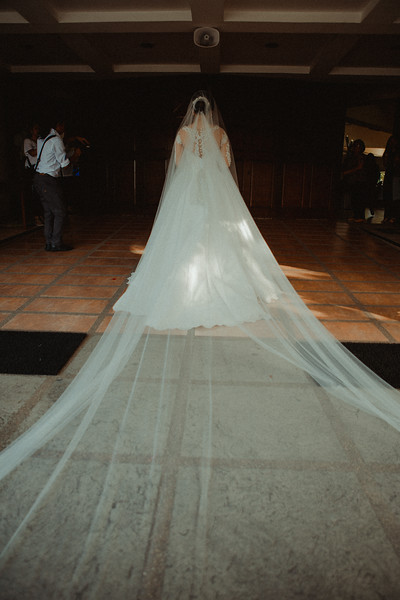 Dino Jude Wedding-530.jpg