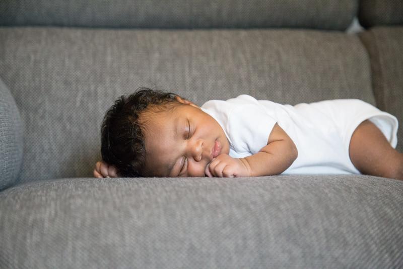 Baby Naomi-1342.JPG
