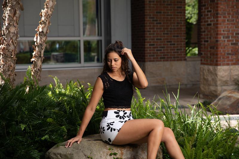 Jessica Cortes-0364.jpg