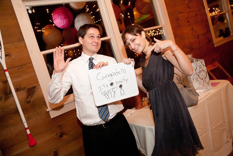 Rachel & Vic Wedding Weekend-5436.jpg