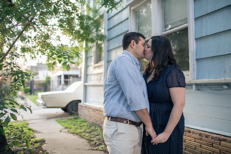 Houston Engagement Photography ~ Michelle and Charles-1319.jpg