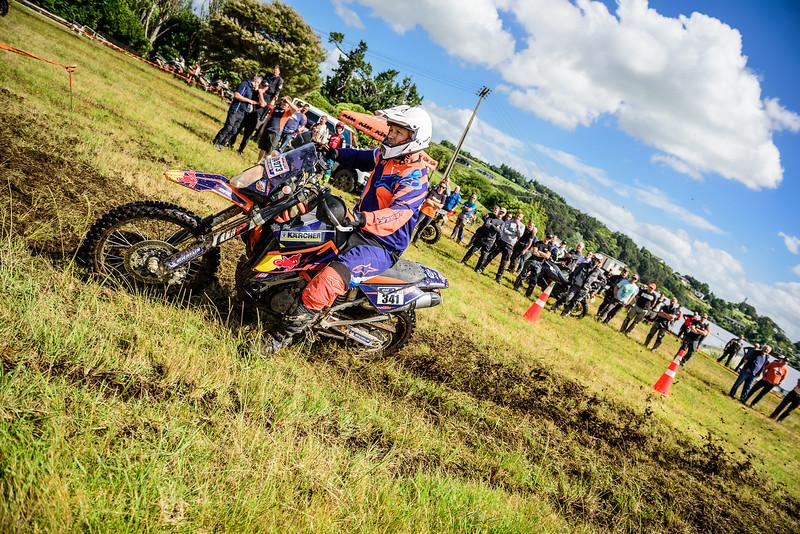 2018 KTM New Zealand Adventure Rallye - Northland (561).jpg