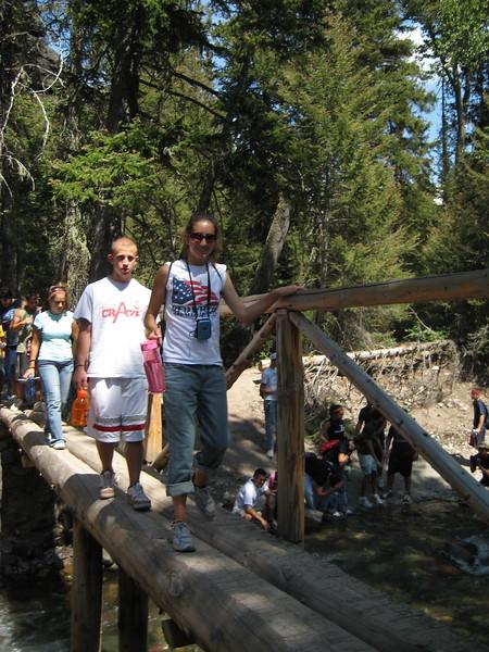 2008-07-24-YOCAMA-Montana_1815.jpg