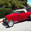 Michael's 1932 Roadster 4_13-002