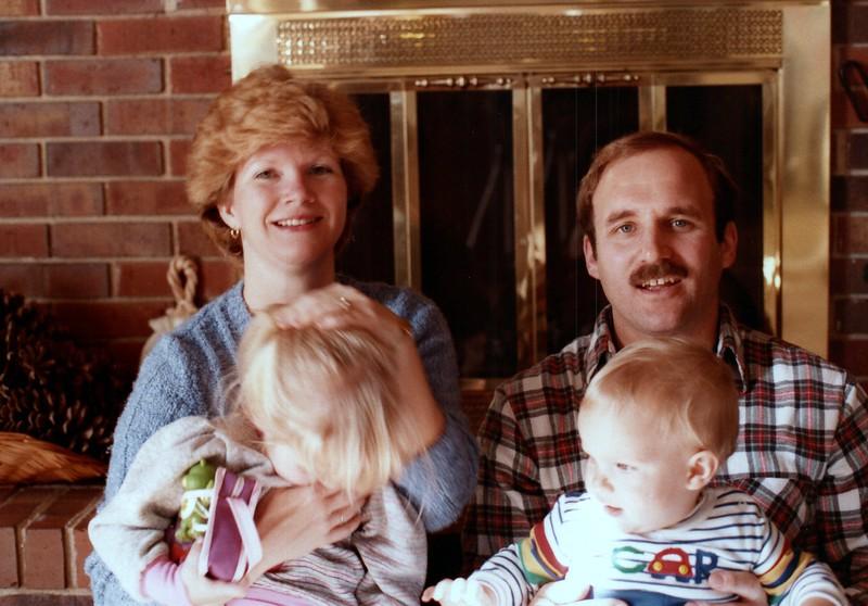 1984_November_Maren_Birthday_and_Christmas_photo__0009_a.jpg