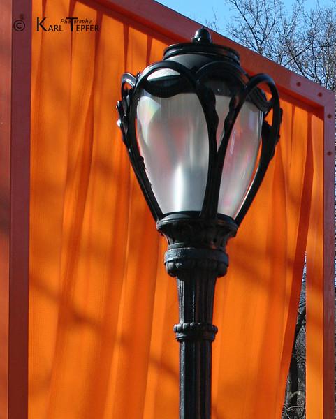 THE GATES ACTUAL 174a SMUGMUG JPG.jpg