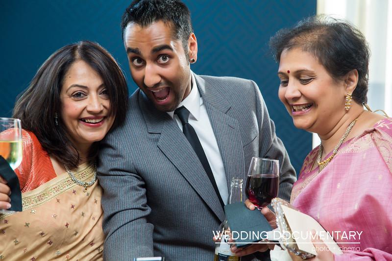 Rajul_Samir_Wedding-780.jpg