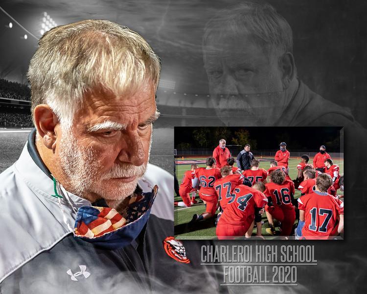 3 Coach Wiltz.jpg