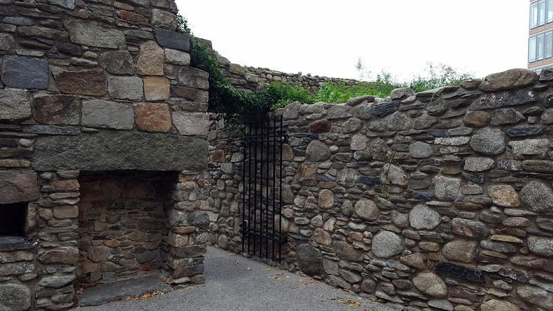 Irish Hunger Memorial (20).jpg