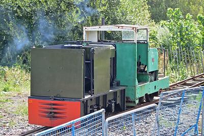 Other diesels