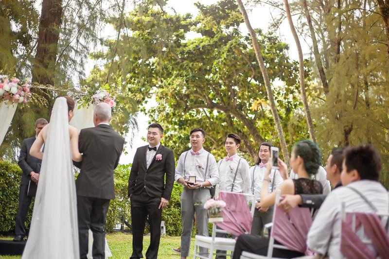 Wedding Photography | Momenz Creation