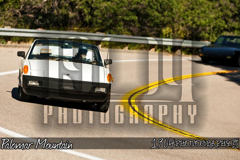 20110618_Palomar Mountain_0014.jpg