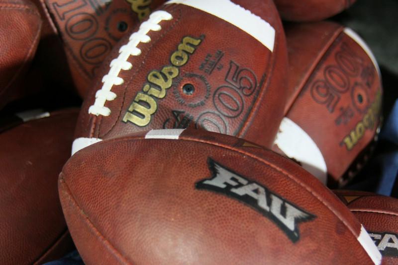 FAU Football vs Louisiana-Lafayette Ragin Cajuns 2008Nov15n551 -  (298).jpg