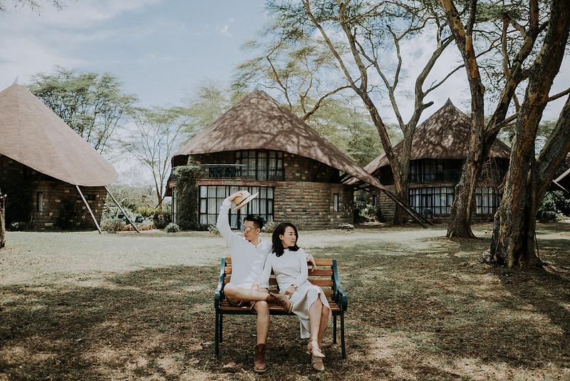 Tu-Nguyen-Destination-Wedding-Photographer-Kenya-Masai-Mara-Elopement-Doris-Sam-113.jpg