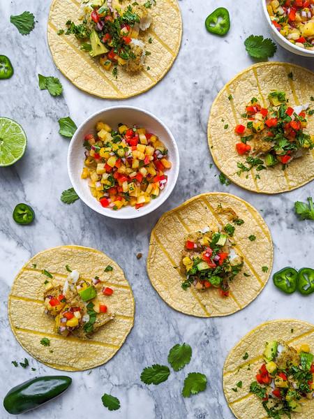 tacos on marble-10.jpg