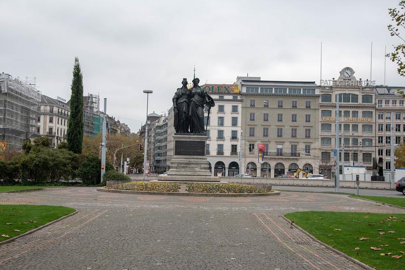 Geneva-31.jpg
