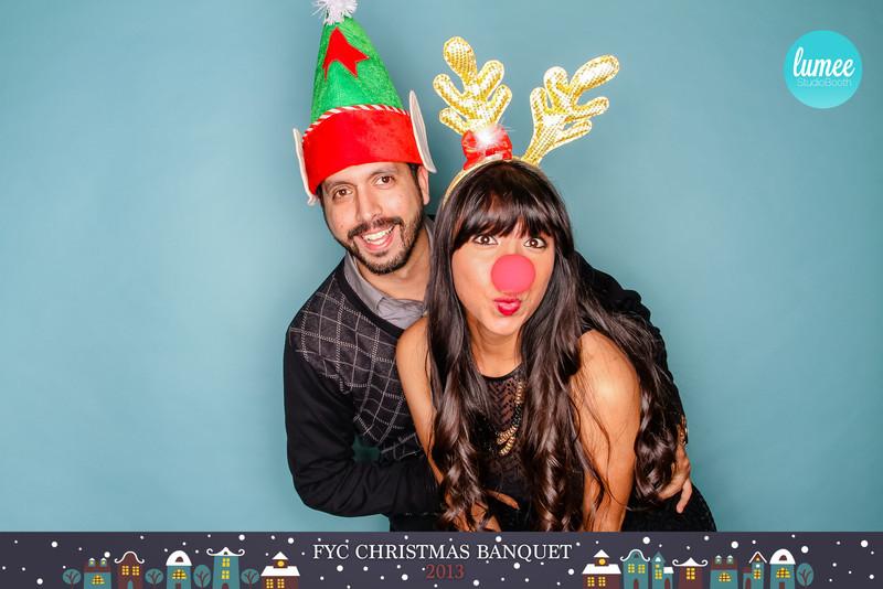 FYC Christmas Banquet 2013-193.jpg