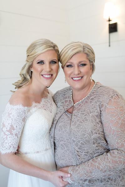 Houston Wedding Photography - Lauren and Caleb  (67).jpg